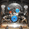 Reconstruction D'une 1303 Cab De 78 - last post by scourtaud