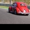 Les Liaisons Dangereuses Du Dr Porsche - last post by radja57