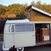 La Volkswagen Coccinelle - last post by Kombi-man 47