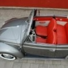 Finir La Restauration D'une Ovale Cabriolet 05/1957 - last post by marti