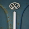 Leds Dans Nos Vw? - last post by paf