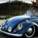 Restauration Coccinelle 130... - last post by John30