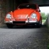 [Vends] Vw Coccinelle 1971 - last post by Cocciboy