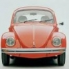 Restauration Coccinelle 1303 De 1974 - last post by 1303jluc