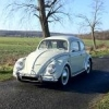 Ma Perlweiss De 1962 - last post by resto62
