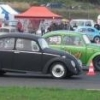 Peugeot 403 ? - last post by jerem