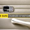 Pour Partir Sur De Bonnes Bases ! - last post by Titi87