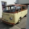 Combi Bay De 76 - last post by combifan52