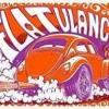 Les 15 Ans Du Quick,n Cox ( Vendredi 4 Octobre)Dept33 - last post by flat-ulance