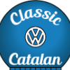 17Ème Classic Vw Catalan, 2 - last post by Thierry